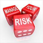 پاورپوینت-تبیین-تاثیر-مدیریت-ریسک-بر-فرایند-عملیاتی-در-بانک-انصار