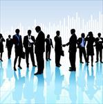 پاورپوینت-سبک-های-ارتباطی-در-سازمان