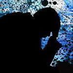 پایان-نامه-بررسی-شیوع-اختلالات-روانی-در-جانبازان