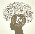 پایان-نامه-رابطه-میان-سبک-های-یادگیری-با-خودکارآمدی-در-دانشجویان