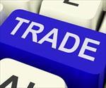 جزوه-اصطلاحات-رایج-بازرگانی-خارجی--لغات-تخصصی-تجارت-و-بازرگانی