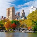 پاورپوینت-بررسی-سه-پارک-معروف-جهان-سنترال-پارک-نیویورک-ریجنت-پارک-لندن-و-هاید-پارک-لندن