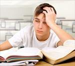 پایان-نامه-اثر-بخشی-آموزش-روش-خوددستوری-مایکنبام-بر-بهبود-اضطراب-امتحان-و-عملکرد-تحصیلی-دانش-آموزان