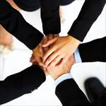 پایان-نامه-بررسی-تاثیر-تعهد-کارکنان-بر-سیاست-های-سازمانی