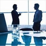 پاورپوینت-(اسلاید)-مدیریت-ارتباطات-سازمانی