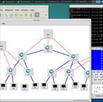 تحقیق-پیاده-سازی-و-مانیتورینگ-شبکه-sdn-با-امولاتور-mininet-روی-یک-لپ-تاپ-ویندوز