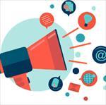 پروژه-تاکتیک-ها-و-تکنیک-های-تبلیغات