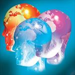 رابطه-بین-سرمایه-فکری-و-بهره-وری-کارکنان-در-وزارت-امور-اقتصاد-و-دارایی