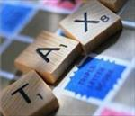 بررسی-تطبیقی-قوانین-مالیاتی-مربوط-به-رویه-های-صادراتی-در-گمرکات