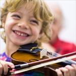 پاورپوینت-(اسلاید)-تاثیر-موسیقی-بر-هوش-کودک