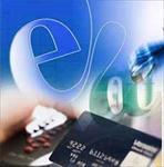 پایان-نامه-بررسی-تاثیر-فناوری-اطلاعات-بر-عملکرد-بازاریابی-در-سازمان