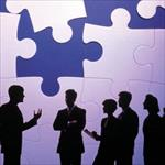 پایان-نامه-بررسی-میزان-توانمندي-كاركنان-گمرک-آبادان