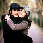 پایان-نامه-بررسی-رابطه-بین-عوامل-مختلف-با-سازگاری-زناشویی-دانشجویان-متأهل