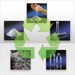 طرح-توجیهی-بازیافت-مواد-پلاستیکی