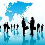 ارزيابي-همسوئي-بین-استراتژی-فناوری-اطلاعات-و-استراتژی-کسب-و-کار-در-گروه-سایپا