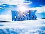 پاورپوینت-(اسلاید)-فرایند-مدیریت-ریسک