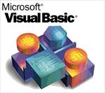 تحقیق-طراحی-سیستم-اداره-برق-به-زبان-vb-و-sql