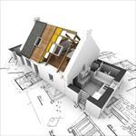 پروژه-طراحی-خوابگاه-دانشجویی