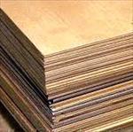 پاورپوینت-خواص-مکانیکی-و-فیزیکی-تخته-چندلا-ساخته-شده-از-روکشهای-اصلاح-نشده-و-اصلاح-شده-حرارتی