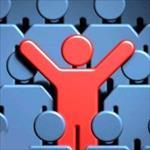 پاورپوینت-تأثیر-حقوق-و-دستمزد-بر-تعهد-کارکنان