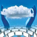 رایانش-ابری