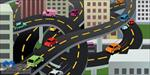 پاورپوینت-(اسلاید)-طراحی-شبکه-های-حمل-و-نقل-شهری