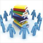 تحقیق-بررسی-رابطه-بین-سرمایه-اجتماعی-و-فرهنگ-یادگیری-سازمانی