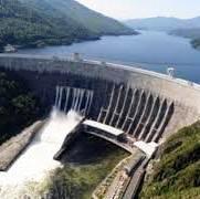فایل رایگان پاورپوینت (اسلاید) اثرات محیط زیستی سدهای برق آبی