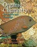 جزوه-شیمی-آلی-2-کتاب-ولهارد--بخش-دوم