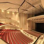 پاورپوینت-(اسلاید)-طراحی-آمفی-تئاتر
