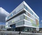 پاورپوینت-مطالعات-دانشکده-معماری