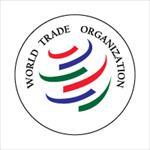 پاورپوینت-(اسلاید)-سازمان-تجارت-جهانی--wto