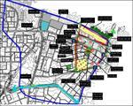 تحقیق-برنامه-ریزی-شهری-(نمونه-موردی-محدوده-شمال-شرق-قزوین)