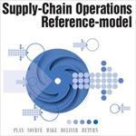 پاورپوینت-مدل-مرجع-عملیات-زنجیره-تامین--scor