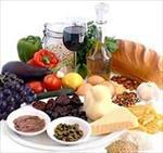 آموزش-تصویری-انواع-خوراکی-های-مفید-و-غیر-مفید-برای-کودکان
