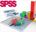 پاورپوینت-آموزش-نرم-افزار-spss--بخش-دوم