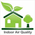 بررسی-مسائل-مرتبط-با-آلودگی-محیط-داخلی