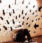 پایان-نامه-مقایسه-سبک-های-دلبستگی-بین-افراد-عادی-و-افراد-خودکشی-کرده