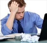 پاورپوینت-استرس-و-مدیریت-استرس