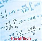 خلاصه-روابط-و-فرمول-های-درس-ریاضی-2-رشته-مکانیک