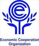 پاورپوینت-سازمان-همكاريهای-اقتصادي-(اكو)