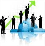 تحقیق-سرمایه-انسانی-و-توانمندسازی-انسانی-فهرست-منابع