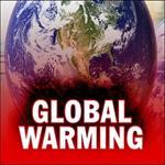 پاورپوینت-با-موضوع-گرمایش-جهانی