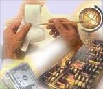 پاورپوینت-بودجه-بندی-سرمایه-ای-(همراه-با-حل-تشریحی-مثال-ها)