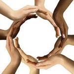 تحقیق-تعيين-رابطه-هوش-فرهنگي-و-عملكرد-فردي-كاركنان