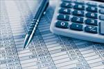پاورپوینت-(اسلاید)-برآورد-هزینه
