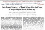 استراتژی-هوشمند-زمان-بندی-وظیفه-برای-تعادل-بار-در-محاسبات-ابری