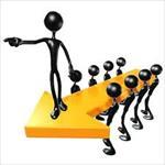پاورپوینت-(اسلاید)-رهبری-و-ارتباطات-سازمانی
