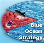 استراتژی-اقیانوس-آبی-و-توسعه-حسابداری-مدیریت-استراتژیک