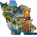 پاورپوینت-(اسلاید)-نقش-اقلیم-گردشگری